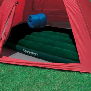 Materasso Downy Camping 76x191x22 cm
