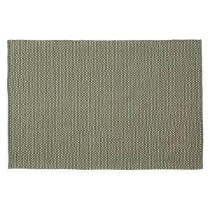 Kave Home - Tappeto Atmosphere 130 x 190 cm verde
