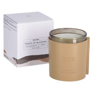 Kave Home - Candela profumata Touch of blossom 180 gr