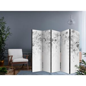 Paravento Gentle Touch of Nature - Third Variant II [Room Dividers]