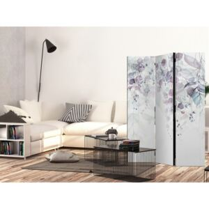 Paravento Gentle Touch of Nature - Second Variant [Room Dividers]
