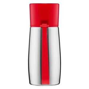 Thermos Ryan rosso 35 cl AMBITION