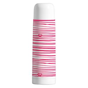 Thermos Love righe 50 cl AMBITION