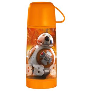 Thermos Star Wars BB-8 32 cl