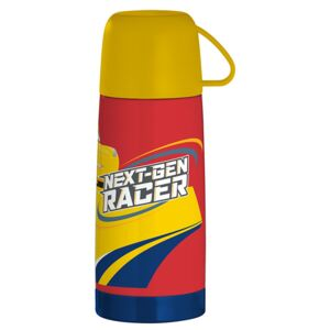 Thermos Cars 3 Yellow 32 cl DISNEY