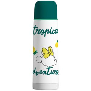 Thermos Minnie Tropical Pineapple 50 cl DISNEY / AMBITION