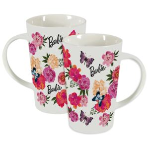 Tazza Flowers 43 cl
