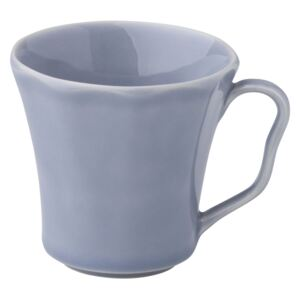 Tazza Diana Rustic Grey 9 cl AMBITION