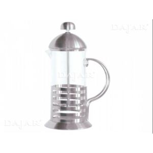 Infusiera a stantuffo Pasy 100 cl DOMOTTI