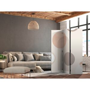 Paravento Fountain [Room Dividers]