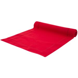 Runner Classical Red 40 x 150 cm AMBITION
