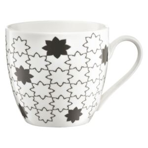 Tazza Winter Stelle 51 cl AMBITION
