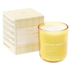 Kave Home - Candela aromatica Before Noon 65 gr