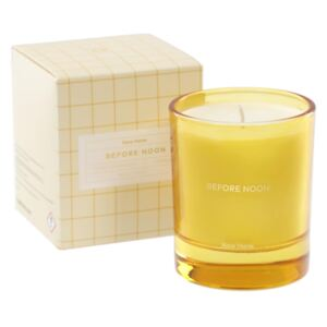 Kave Home - Candela aromatica Before Noon 180 gr