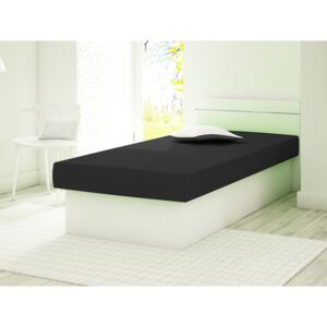 Letto UD13